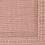 Thumbnail: Roolf Carpet Harper Red