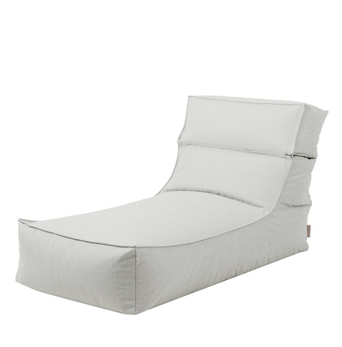 Blomus Lounger L STAY