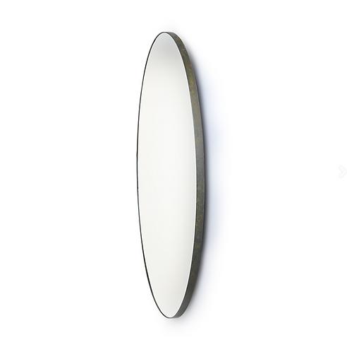 Miroir HKLiving 80cm