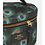Thumbnail: Wouf - Peacock paon XL Makeup Bag