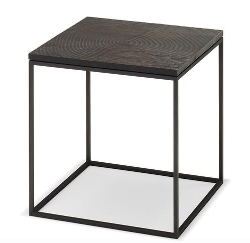 Linteloo LOG table basse 40cm