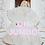 Thumbnail: Vetsak coussin JUMBO 100x100 Flokati