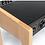 Thumbnail: La Boîte Concept - LD20 bois