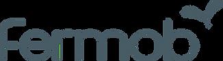 logo fermob.png