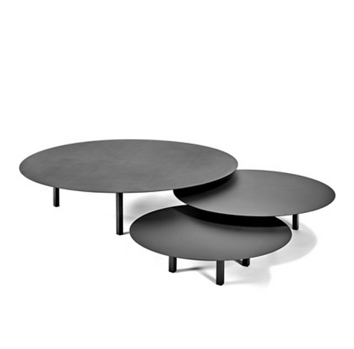 ROUND LOW TABLE 01 D68 H20
