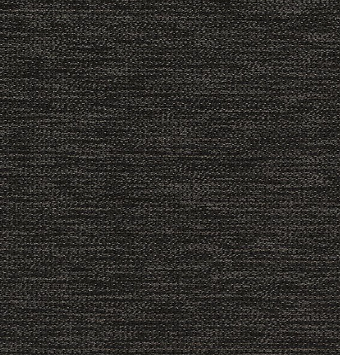 Roolf Carpet Laguna Anthracite