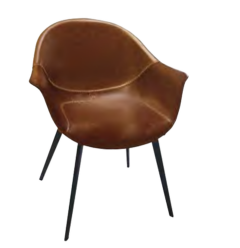 chaise Lena