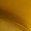 Thumbnail: Chaise Sara velours