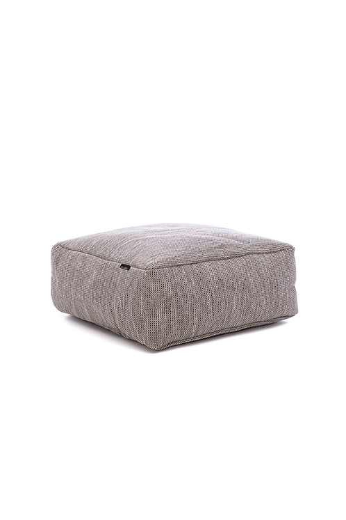 Pouf ROOLF Living square Small