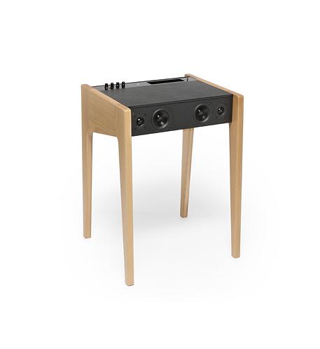 La Boîte Concept - LD20 bois