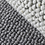 Thumbnail: Tosh BIC carpet