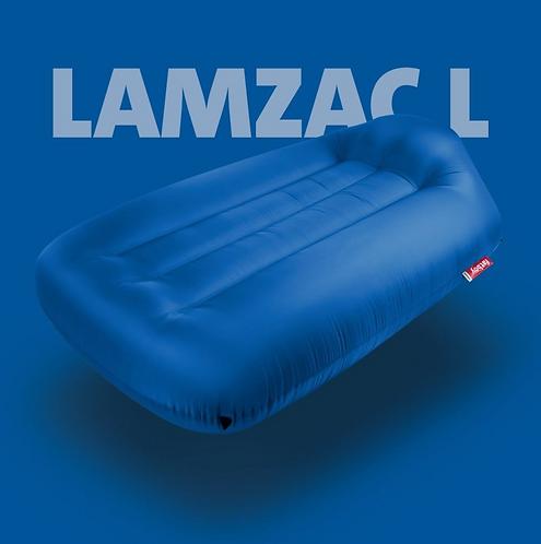 Matelas gonflable FATBOY Lamzac XXXL