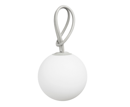 Lampe Fatboy sans fil Bolleke LED