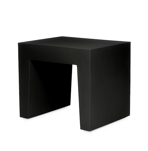 Table/tabouret Fatboy Concrete