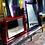 Thumbnail: Miroir François Ghost 88x111 - Kartell