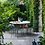 Thumbnail: Table Vigna ronde 120cm