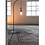 Thumbnail: SERAX - Table de chevet lumineuse Studio Simple