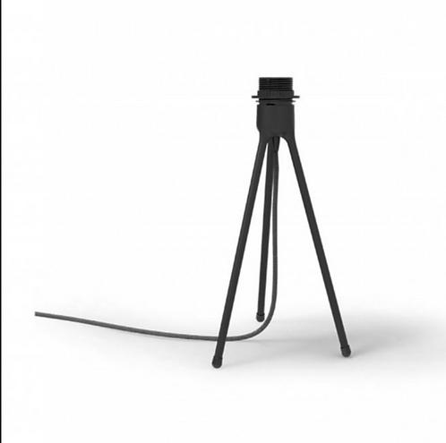 Umage EOS tripod - pied table