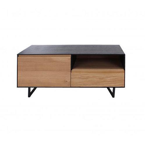Alexi meuble TV tiroir