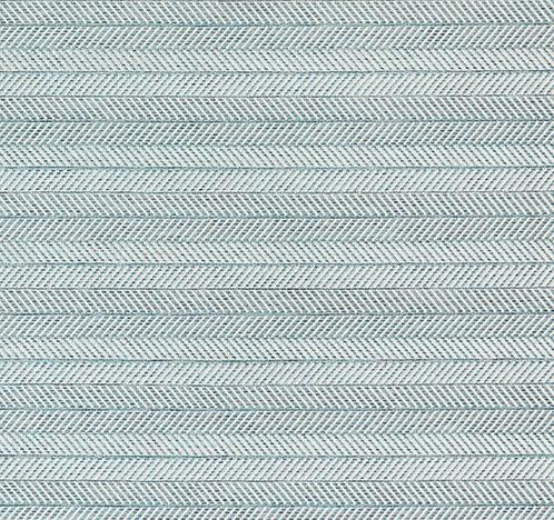 Roolf Carpet RYLANDER Turquoise