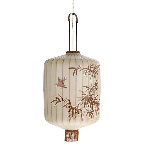 Lanterne chinoise HKLIVING L