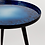 Thumbnail: ZUIVER tables basses Duo Moon Blue