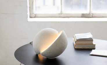 Serax Lamp