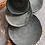 Thumbnail: Assiette WADE 20 cm