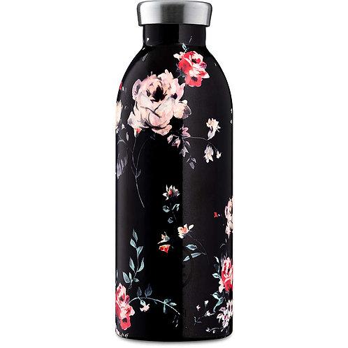 Clima Black blossom 24 BOTTLES - 500ml