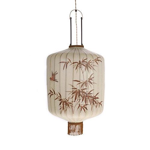 Lanterne chinoise HKLIVING XL