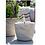 Thumbnail: Mondada - Bougie Outdoor Medium 90h