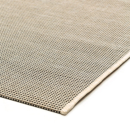 Roolf Carpet Dotty Beige