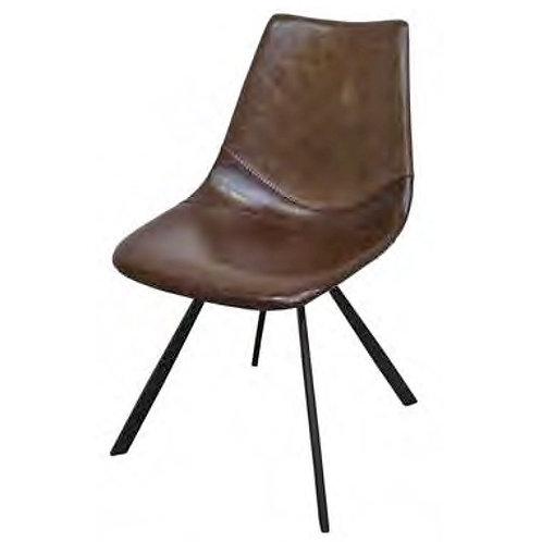 chaise Alicia