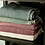 Thumbnail: meuble bas vitré - Hübsh