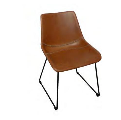chaise Patricia