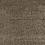Thumbnail: Galaxy BIC carpet