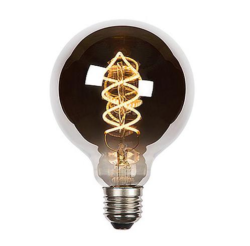 Ampoule led pour Suspension Iron Square 9 Led