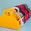 Thumbnail: Fatboy Sac shopping - Sjopper-Kees