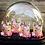 Thumbnail: Boule de Noël Licorne