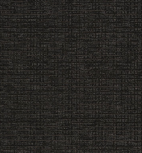 Roolf Carpet Ora Anthracite