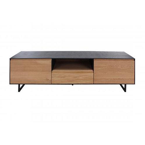 Alexi meuble TV 180cm