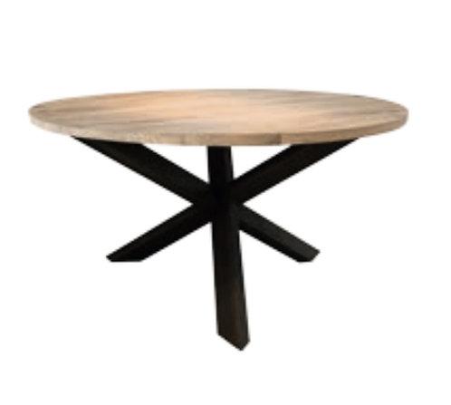 Table JAZZ