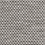 Thumbnail: Roolf Carpet Laguna Grey