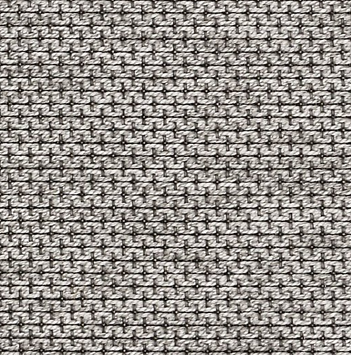 Roolf Carpet Laguna Grey