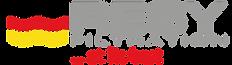logo RESY.png