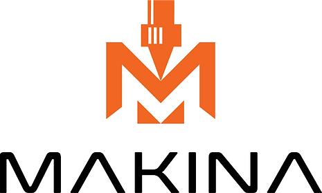 Makina logo.png
