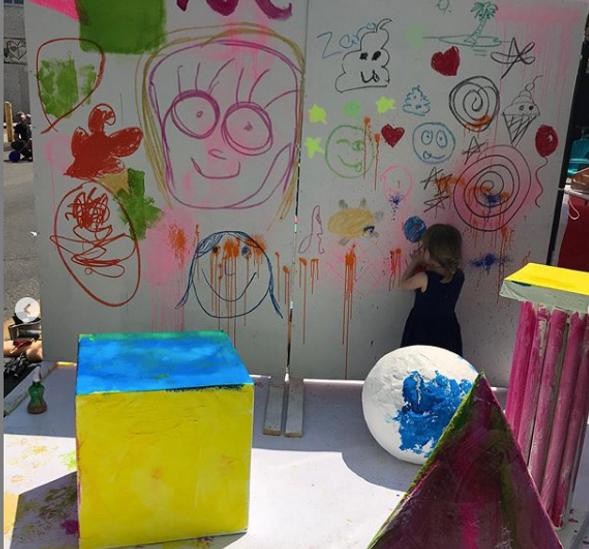 art installation JSF 2019.tiff