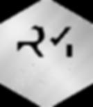 logo_big-min.png