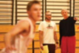 Me and Coach Meek.jpg