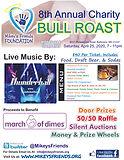 2020 Bull Roast Flier.jpg